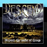 Beyond The Realm Of Throes by Descend (2011-01-26)