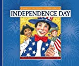 Independence Day, Ann Heinrichs, 1592965776
