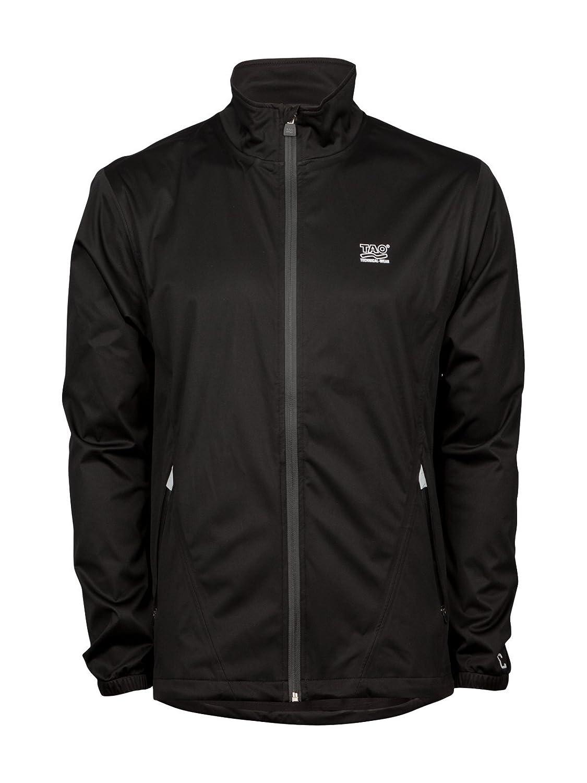 TAO Sportswear Herren Jacke Paladin Jacket