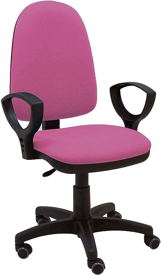 sillas de oficina con ruedas amazon