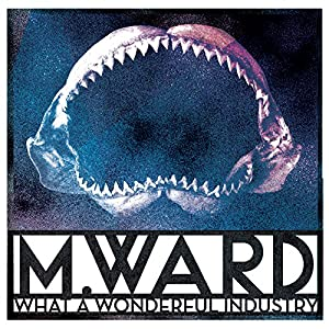 What a Wonderful Industry album