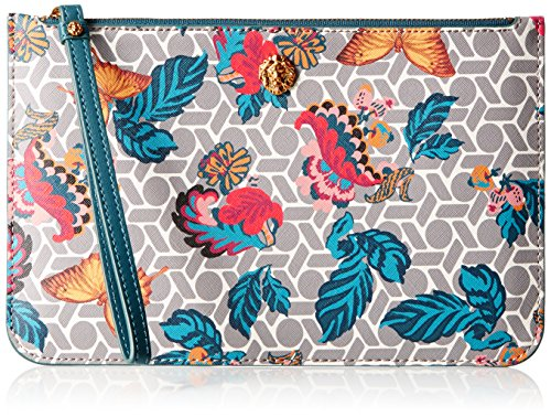 Anne Klein Large Pouch, (Large Pouch)
