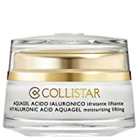 Collistar Gel Viso - 50 ml