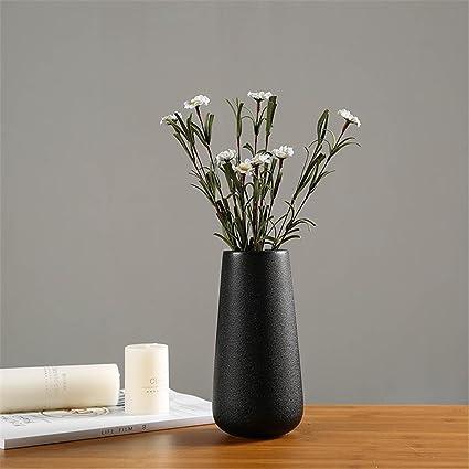 Moderno Ceramica Vaso Casa Arredamento Giapponese Stile