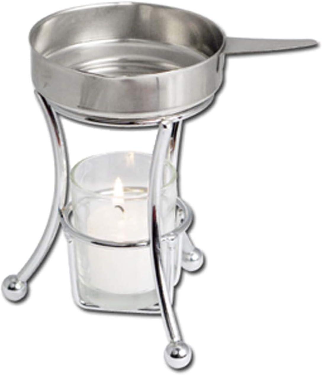 Winco Butter Warmer, 3.5-Inch