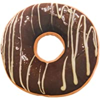 highpot Sweet Donut comida suave felpa almohada peluche