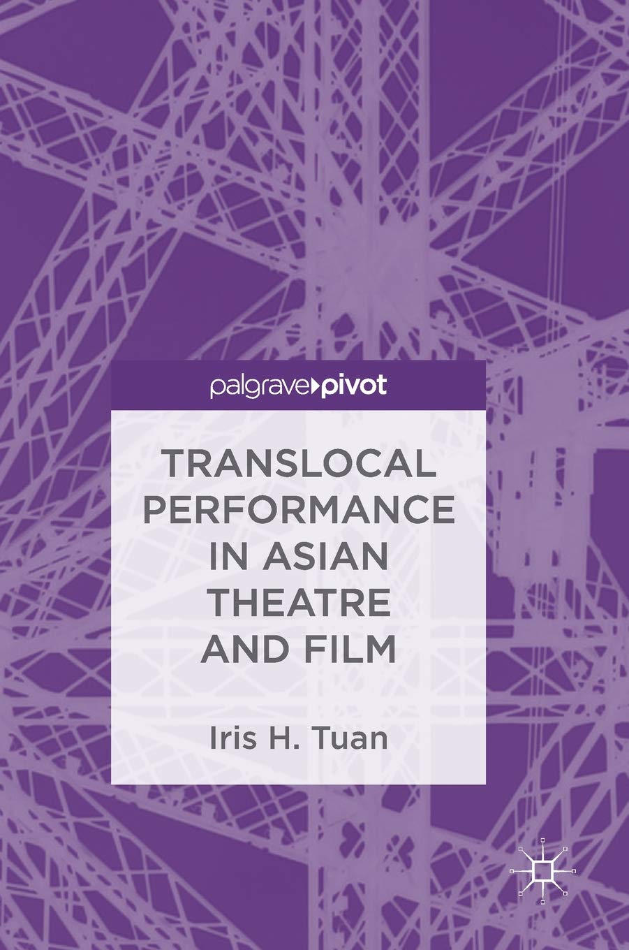 Download Translocal Performance in Asian Theatre and Film ebook