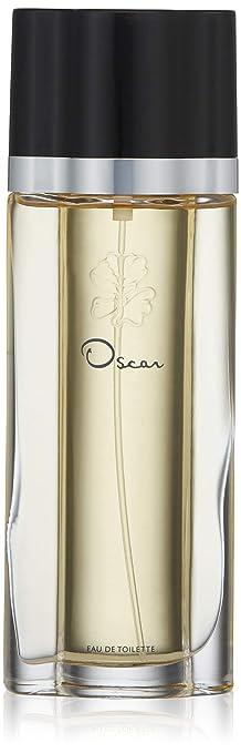 Oscar by Oscar De La Renta for Women - 3.4 fl oz EDT Spray