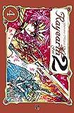 Guerreiras Magicas de Rayearth - Vol.4