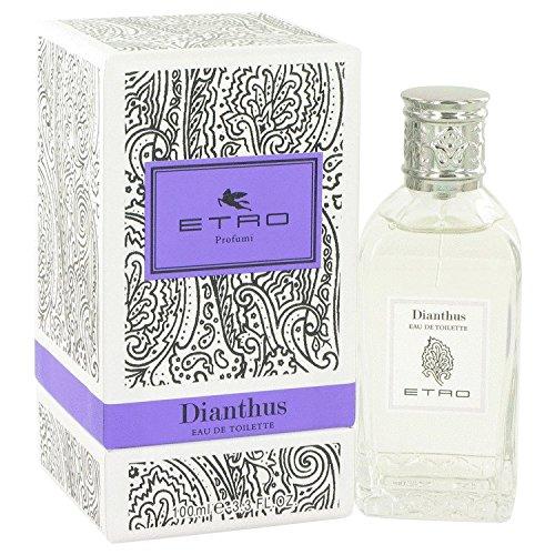 dianthus-perfume-by-etro-34-oz-eau-de-toilette-spray-unisex-for-women