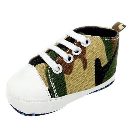 2944d73e19a Zapatos para bebé