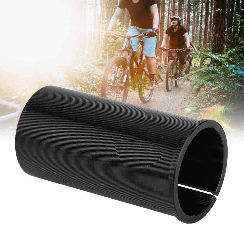 Vicfund Adaptateur de Tube de Tige de Selle de v/élo de Route en Alliage daluminium 27.2mm /à 28.6//30//30.4//30.8//31.6//33.9mm Adaptateur de Tube de Tige de Selle de v/élo