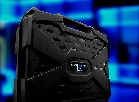 CASEMATIX ADV17-EACHDRONE product image 2