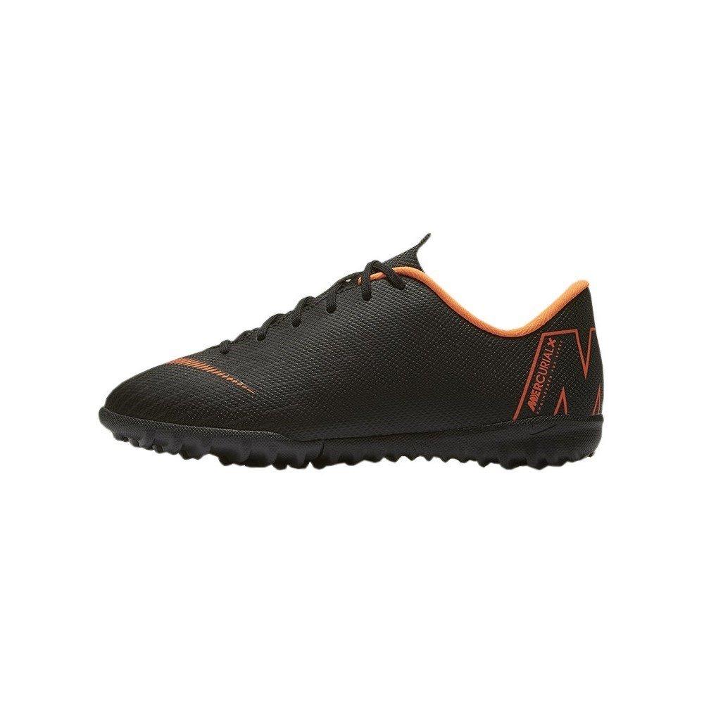 differently 75fcb 3113d Nike Unisex-Kinder Jr Vaporx 12 Academy Gs Tf Fitnessschuhe: MainApps:  Amazon.de: Schuhe & Handtaschen