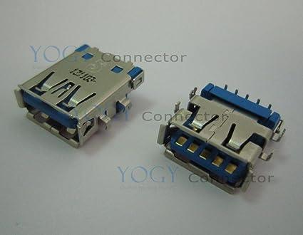 ASUS U46E USB 3.0 DRIVER DOWNLOAD