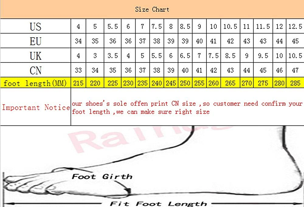BFMEI Grober Niedriger Absatz, Spitze, Hohle, Damen, Damenschuhe Sandalen, Stilvolle und Bequeme Schnalle Damenschuhe Damen, Blau a95f71