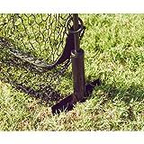 HEATER SPORTS PowerAlley Baseball and Softball