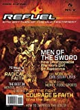 Refuel: The Complete New Testament (Biblezines)