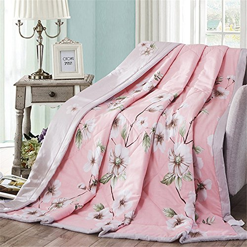 RFVBNM Quilt Summer Washing air Conditioning Quilt for sale  Delivered anywhere in Canada