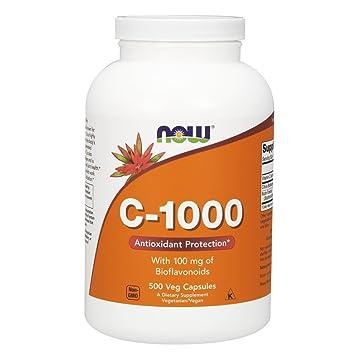 Vitamin c capsules online dating