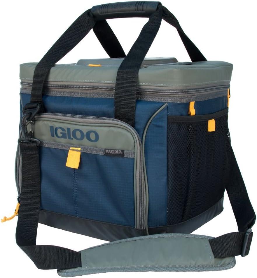 Igloo Outdoorsman 30 Can Cooler