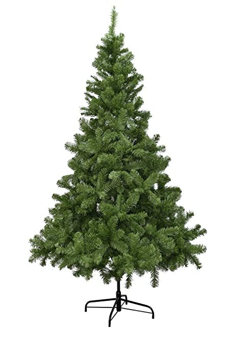 Imperial Pine Artificial Christmas Tree 8ft / 240cm - Imperial Pine Artificial Christmas Tree 8ft / 240cm: Amazon.co.uk
