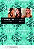 Bratfest at Tiffany's, Lisi Harrison, 1417814942