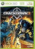 Crackdown 2 (Xbox 360) [import anglais]