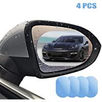 IPARLUX Recambio cristal espejo retrovisor con base izquierdo  BMW SERIE 3 F30//F