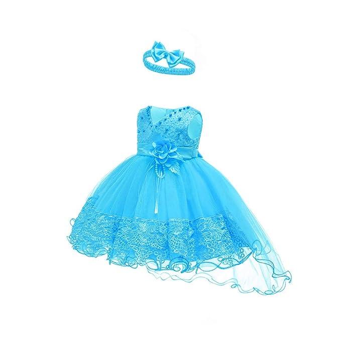 Amazon.com: Disfraz de princesa (Belle, sirena pequeña ...