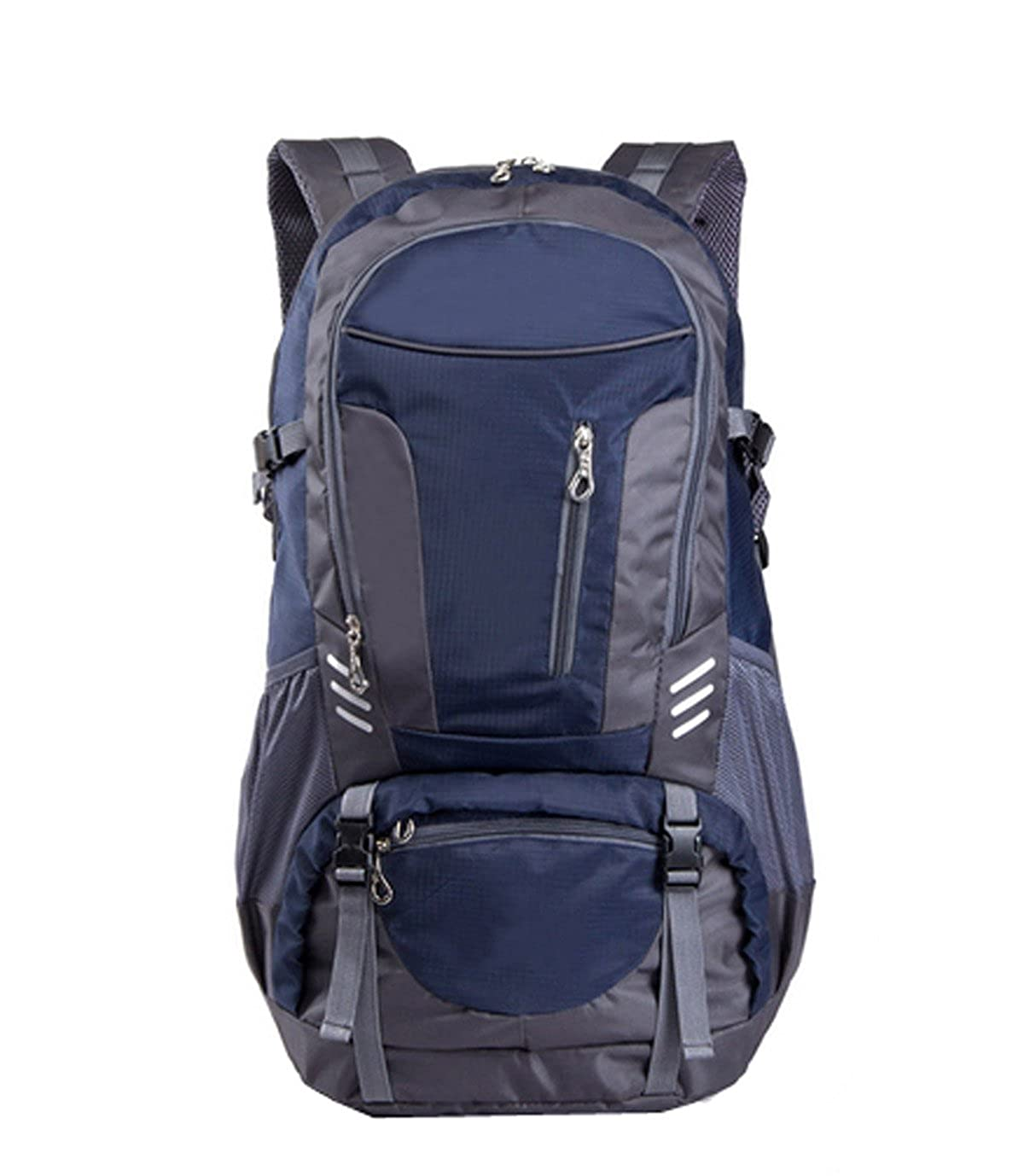 4 One Size LAIDAYE Large Capacity Bag Shoulder Bag Travel Bag Outdoor Bag Multifunctional Package Backpack