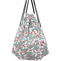 Sannysis bolsos de mujer con cordón mochila infantil