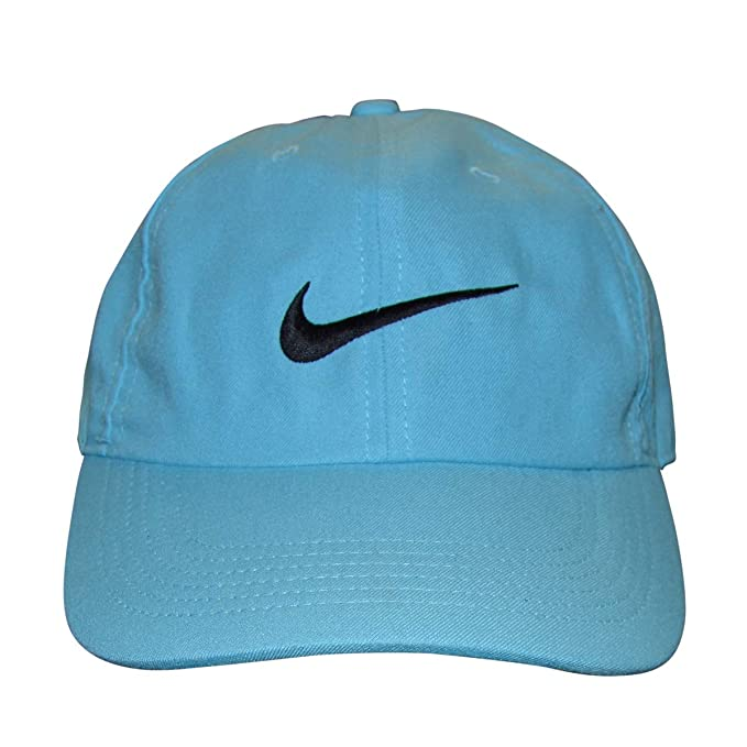 ff073400a1d Nike Heritage 86 Cap Uni Sex (One Size