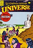 Cartoon History of the Universe Vol. 3 : River Realms, Gonick, Larry, 0896200078