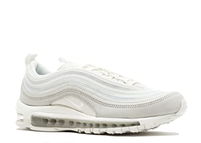 air max 97 mens white