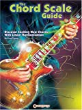 The Chord Scale Guide, Greg Cooper, 1574241419