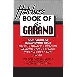 Book of the Garand