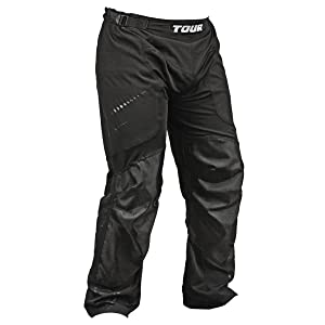 Tour Spartan XTR Inline Pants [JUNIOR]