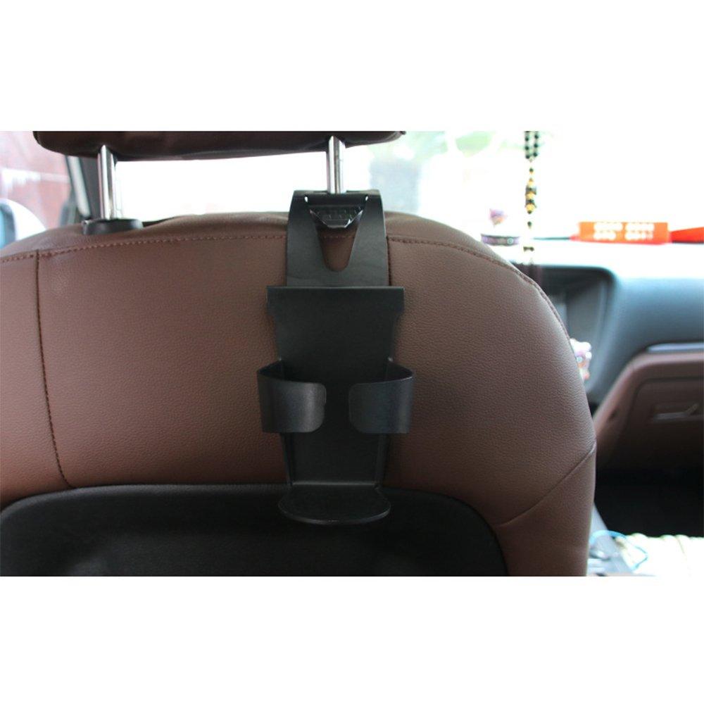 Porte-gobelet Finoki Universel Pour voiture