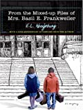 img - for The Mixed-Up Files Of Mrs. Basil E. Frankweiler book / textbook / text book