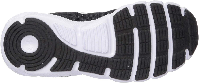 mizuno mens running shoes size 9 years old king mujer medium