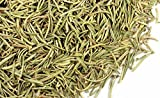Rosemary Leaf; Cert. Organic (1 lb)