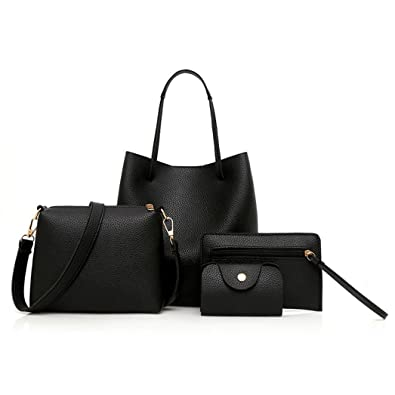 fc27415797a3 Fashion Ladies Bag