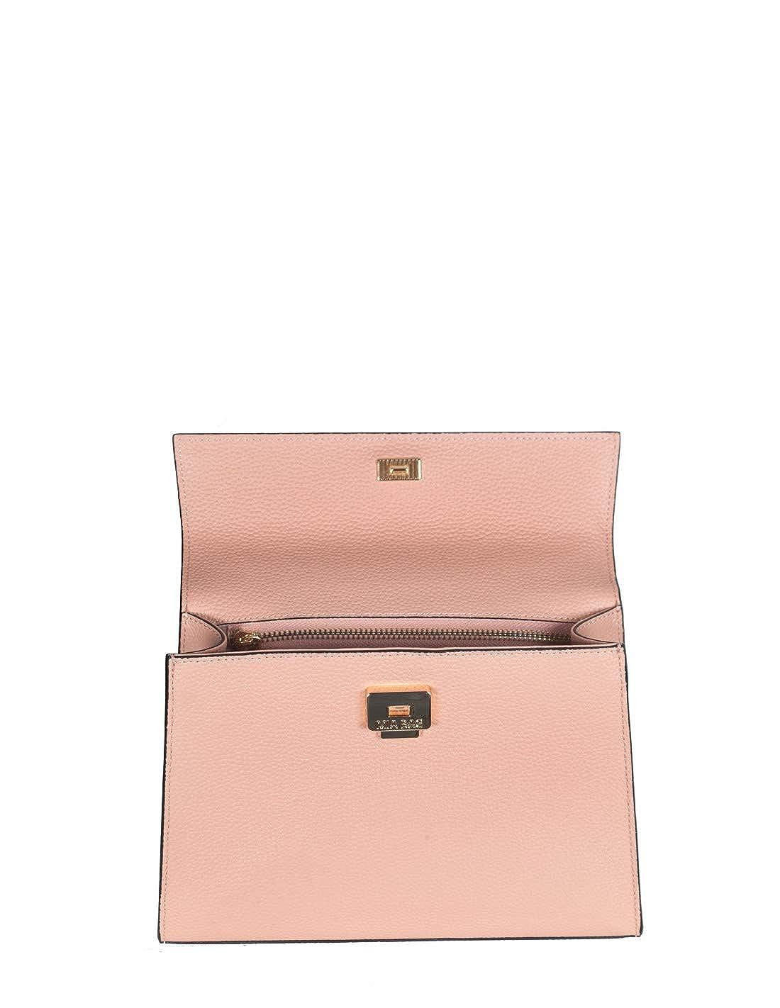 Small bag woman Powder 19111 Doctor bag Primavera//Estate 2019 Mia Bag