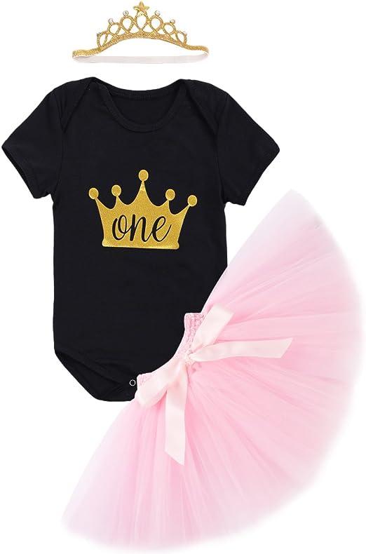 Baby Girls Frilly Knickers Cake Smash Ballet Summer Birthday Pink 1st Birthday