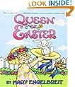 Queen of Easter (Ann Estelle Stories)