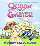 Queen of Easter, Mary Engelbreit, 0060081864