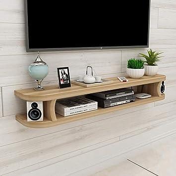 SCH Dormitorio Sala de Estar repisa Soporte para TV Soporte para ...