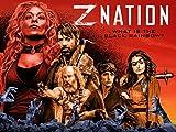 Z Nation - Season 4