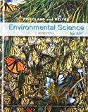 Environmental Science for AP®